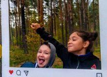 Подмосковье, День рождения Клуба в Подмосковье 18-20 сентября 2020 года