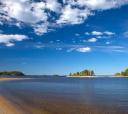 Сев-Запад, Путешествие на остров Мечты (с трансфером)