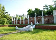 Центральный регион, Тропой поэтов и художников