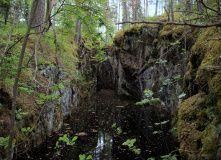 Финляндия, Финляндия на байдарках: озеро Сайма, по национальному парку Линнансаари (С трансфером от Спб)