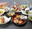Япония, Хонсю и Окинава. Из зимы в лето (разведка)