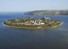 Центральный регион, Казанское ханство