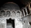 Турция, Комфорт-тур по зимней Каппадокии и горнолыжные склоны потухшего вулкана Эрджиес (разведка)