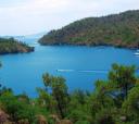 Турция, Все краски Мармариса (с проживанием в отеле)