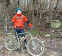 Кавказ, ВелоГеленджик – школа горного велосипеда