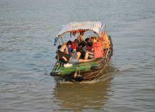 Вьетнам, Северный Вьетнам: Тысячи островов и одна вершина