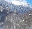 Кавказ, Горными дорогами древних: Северная Осетия - красоты, загадки, история (разведка)