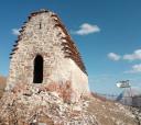 Ингушетия, Загадки горной Ингушетии. Путешествие в страну башен и легенд.