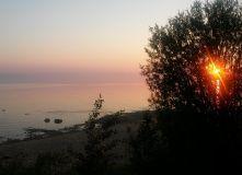 Сев-Запад, Талабский архипелаг
