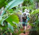 Кения, Райские Сейшелы
