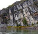 Алтай, Сплав по реке Чарыш на байдарках (разведка)