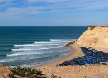 Марокко, Фототур: Все краски Магриба