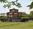 Вьетнам, Центральный Вьетнам: Сердце малого дракона