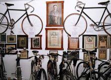 Прибалтика, Велосипедная Латвия. Секреты Прибалтики