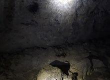 Подмосковье, Мультитур - По Волге к Старицким пещерам - Подмосковье