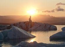 Исландия, Фототур по Исландии