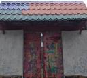 """Урал, Гора Качканар. Буддийский храм """"Шедруб Линг"""""""