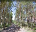 Прибалтика, Вело-выходные в Эстонии