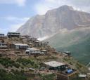 Дагестан, Жемчужины Дагестана. Все чудеса страны гор в одной поездке (разведка)