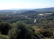 Кипр, Велосипедный курорт