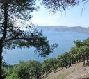 Крым, Поход по Горам вдоль Чёрного Моря