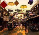 Камбоджа, Чарующая Камбоджа: горы, пляжи и древние города