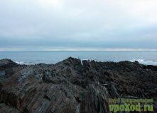 Кольский, Пешком вокруг Рыбачьего полуострова