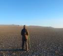 Архыз, Красоты хребта Абишира-Ахуба: спортивный поход 1 категории сложности (разведка)