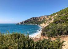 Турция, «Путь Александра Македонского» от Фетхие до Ксанфа (Западная часть Ликийской тропы)