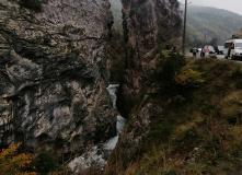 Северная Осетия (Алания), Северная Осетия Мидаграбин и Кармадон