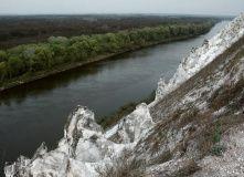 Подмосковье, Донское Белогорье (Воронежская область)