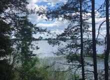 Подмосковье, Нетипичный Селигер - путешествие по озерному краю