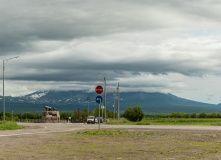 Камчатка, Твоя Камчатка: вулканы, гейзеры и Тихий океан