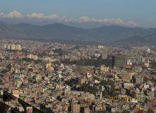 Непал, К вершине мира. Гималайскими тропами к подножию Эвереста