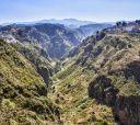 Испания, Райский остров Гран Канария