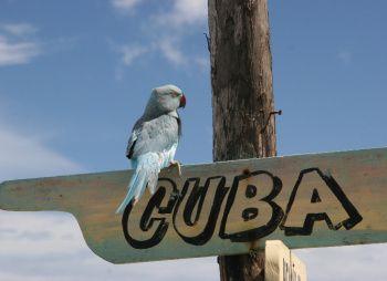Куба: Незабываемое Путешествие