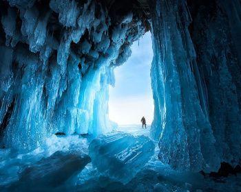 Фототур по Исландии