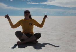 Поход по Боливии: Титикака, Анды и солончаки Уюни