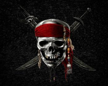 Квест-тур Пираты Карибского моря (Разведка)
