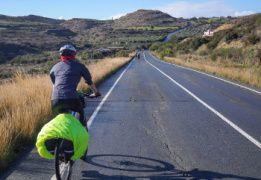 Велосипедный курорт
