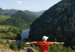 Сербские каникулы: комфорт-тур с проживанием в коттеджах
