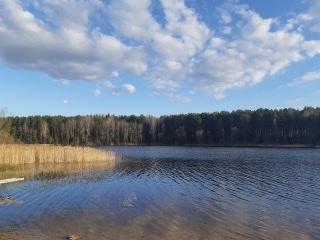 Нетипичный Селигер - путешествие по озерному краю