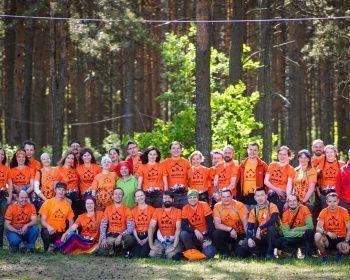Школа инструкторов и туризма в Москве