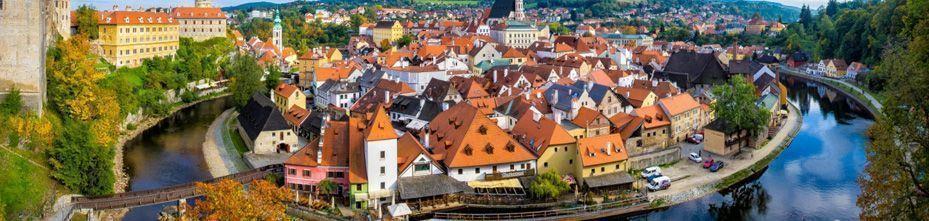 Туры по Эстонии