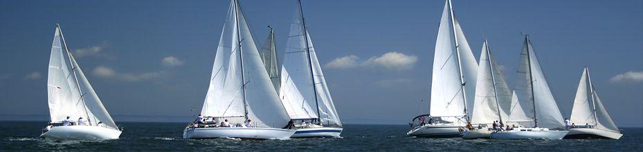 Туры на яхте по Греции